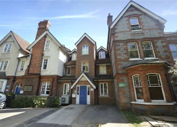 Thumbnail 2 bedroom flat for sale in London Road, Reading, Berkshire
