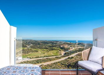 Thumbnail 2 bed apartment for sale in La Cala De Mijas, Malaga, Spain