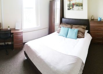 Thumbnail 2 bed shared accommodation to rent in Pershore Road, Selly Park, Birmingham