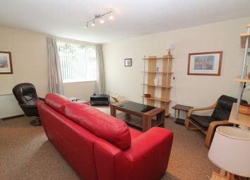 Thumbnail 3 bedroom flat for sale in Westacre Close, Westbury On Trym, Bristol
