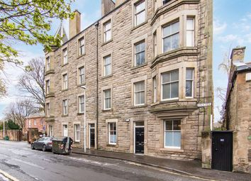 2 bed flat for sale in Eden Terrace, Morningside, Edinburgh EH10