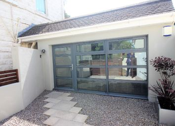 Thumbnail 1 bed cottage for sale in Keysfield Road, Paignton