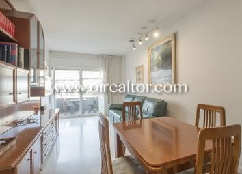 Thumbnail 4 bed apartment for sale in Fort Pienc, Barcelona, Spain