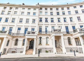 Thumbnail 3 bed flat for sale in Adelaide Crescent, Hove