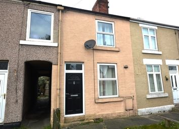 Thumbnail 2 bedroom property to rent in Derby Road, Chesterfield