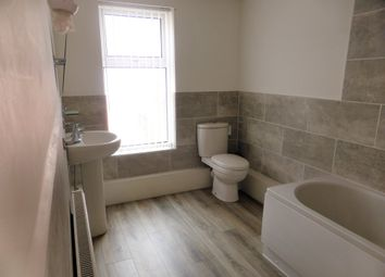 Thumbnail 2 bed terraced house to rent in Lorna Road, Mexborough