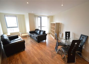 Thumbnail 2 bed flat to rent in 10 Hall Street, Birmingham