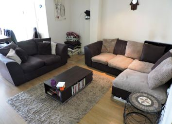 Thumbnail 2 bed flat to rent in Richmond Place, Brighton