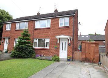 3 bed property for sale in Greenside, Chorley PR7