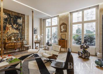 Thumbnail Apartment for sale in Paris 5th (Saint-Victor), 75005, France