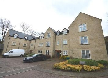 2 bed flat to rent in 11 Chelsea Rise, Sheffield S11