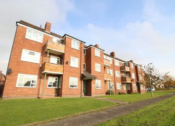 Thumbnail 2 bed flat to rent in Laurel Grove, Bromsgrove
