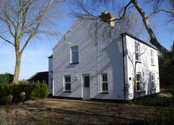 Thumbnail 2 bed property to rent in Sanderson, 5 Admirals Farm, Terrington St Clement