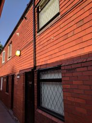 Thumbnail 1 bed maisonette to rent in Local Centre Palacefields, Runcorn