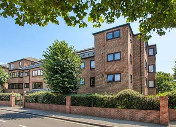 Thumbnail 2 bed flat for sale in Kings View Court 115B, Ridgway, London