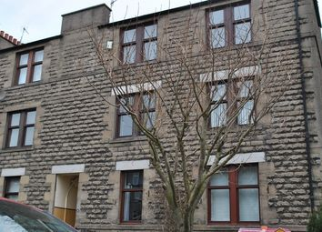 Thumbnail 2 bed flat to rent in Hepburn Street, Dundee
