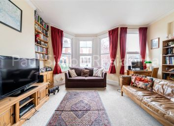 Thumbnail 1 bed flat for sale in Hampden Road, London