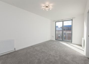 Thumbnail 2 bedroom flat to rent in Philip Terrace, Liberton