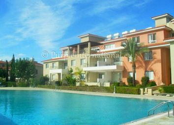 Thumbnail 2 bed apartment for sale in P.O. Box 63015, Paphos 8201, Cyprus