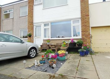 Thumbnail 2 bed flat for sale in Tower Court, Rhyl, Denbighshire