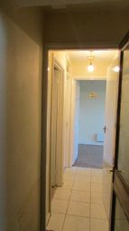 Thumbnail 1 bed flat to rent in 36 Turner Street, Birmingham