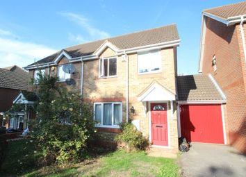 3 bed semi-detached house for sale in Franklin Way, Croydon CR0