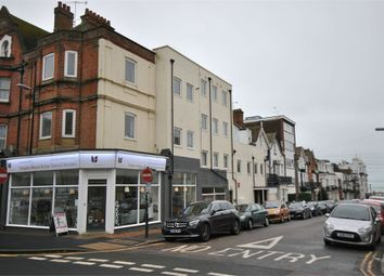 Thumbnail 3 bed maisonette for sale in St Leonards Road, Bexhill-On-Sea, East Sussex