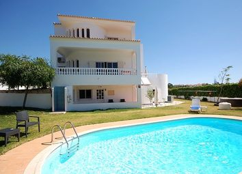 Thumbnail 7 bed villa for sale in Portugal, Algarve, Albufeira