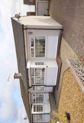Thumbnail 2 bed bungalow for sale in Selside Drive, Westgate, Morecambe