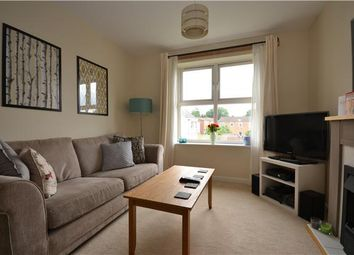 Thumbnail 2 bed flat to rent in The Maytrees, Fishponds Road, Eastville, Bristol