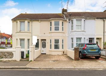 3 bed terraced house to rent in Sugden Road, Worthing BN11