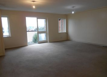 Thumbnail 3 bed flat to rent in Van Gogh Court, Docklands, London, London