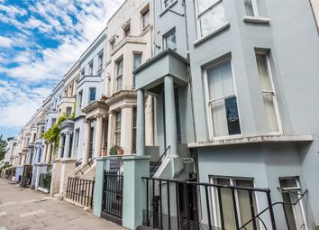Thumbnail 1 bedroom flat for sale in Westbourne Park Road, London