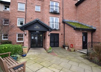 2 bed flat for sale in 43 The Granary, Glebe Street, Dumfries DG1