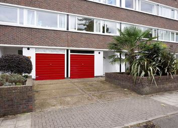 Thumbnail 2 bed flat for sale in Britten Lodge, Fair Acres, Bromley