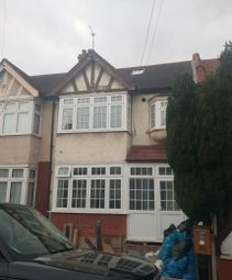 Thumbnail 2 bed maisonette for sale in Whitford Gardens, Mitcham, Surrey
