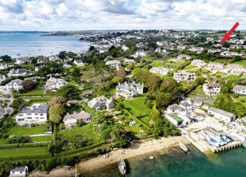 Thumbnail Bungalow for sale in Penruan Lane, St. Mawes, Truro