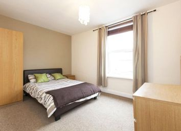 Thumbnail 1 bedroom property to rent in Springfield Mount, Armley, Leeds