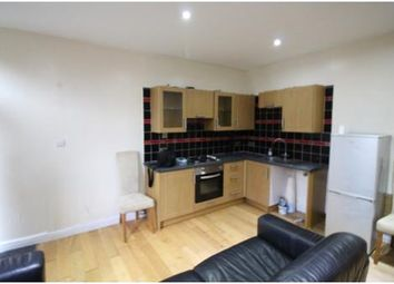 Thumbnail 2 bed terraced house to rent in Grimscar Avenue, Birkby, Huddersfield
