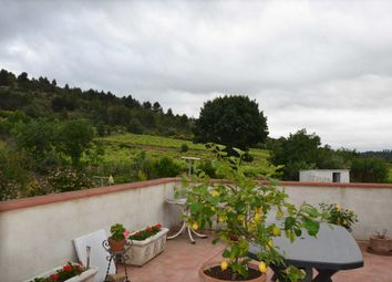 Thumbnail 3 bed property for sale in Rieux Minervois, Aude, France