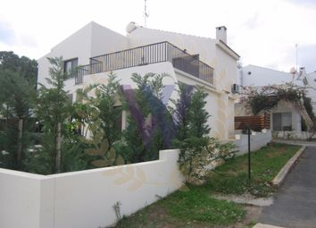 Thumbnail 3 bed country house for sale in Protaras - Paralimni, Protaras, Famagusta, Cyprus