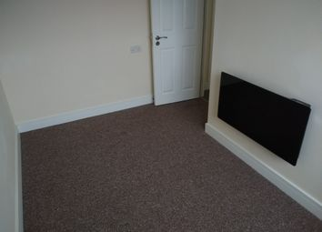 2 bed block of flats to rent in Filton Avenue, Horfield, Bristol BS7