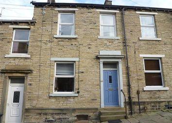 Thumbnail 2 bedroom terraced house for sale in Ravensknowle Road, Moldgreen, Huddersfield