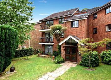 Thumbnail 2 bedroom flat for sale in Arlington Court, Reigate