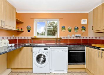 Thumbnail 3 bed flat for sale in Balcarres Court, Morningside, Edinburgh