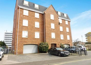 2 bed penthouse for sale in Steam Mill Lane, Great Yarmouth NR31