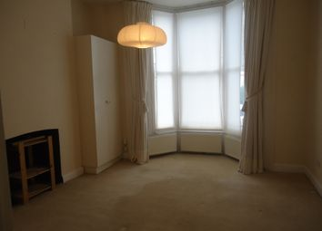Thumbnail 1 bed flat to rent in Cheverton Road, Whitehall Park