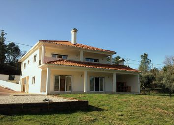 Thumbnail 4 bed detached house for sale in Sarzeda, Pousaflores, Ansião, Leiria, Central Portugal
