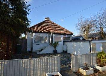 3 bed detached house for sale in The Creek, Lower Sunbury, Surrey TW16