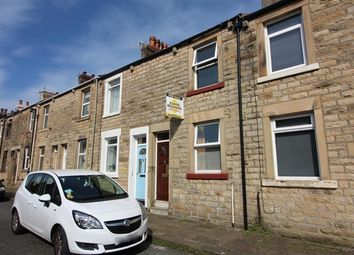 Thumbnail Property for sale in Perth Street, Lancaster